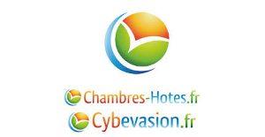 Le Mas du Grand Jonquier est sur Chambres-Hotes.fr