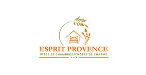 Le Mas du Grand Jonquier est sur Esprit Provence