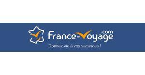Le Mas du Grand Jonquier est sur France-Voyage.com