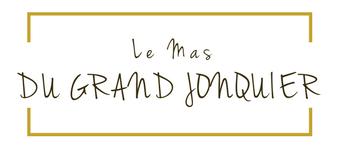 Le Mas du Grand Jonquier
